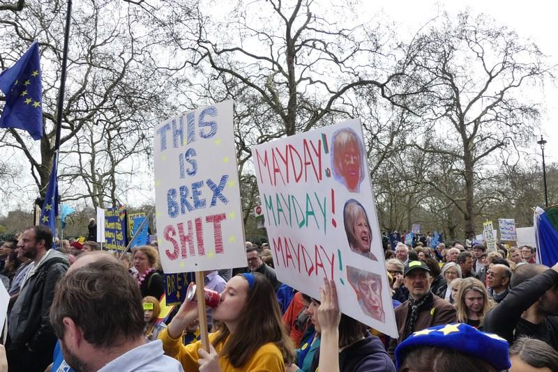 Brex shit