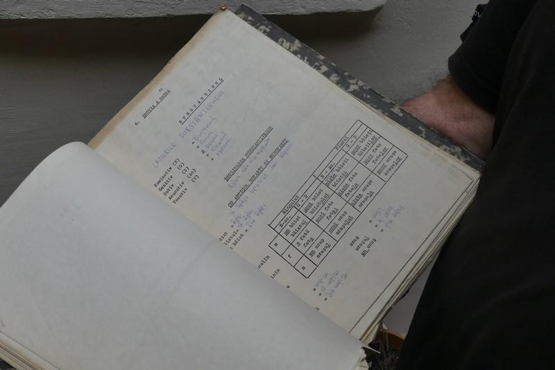 Manual invatat limba romana