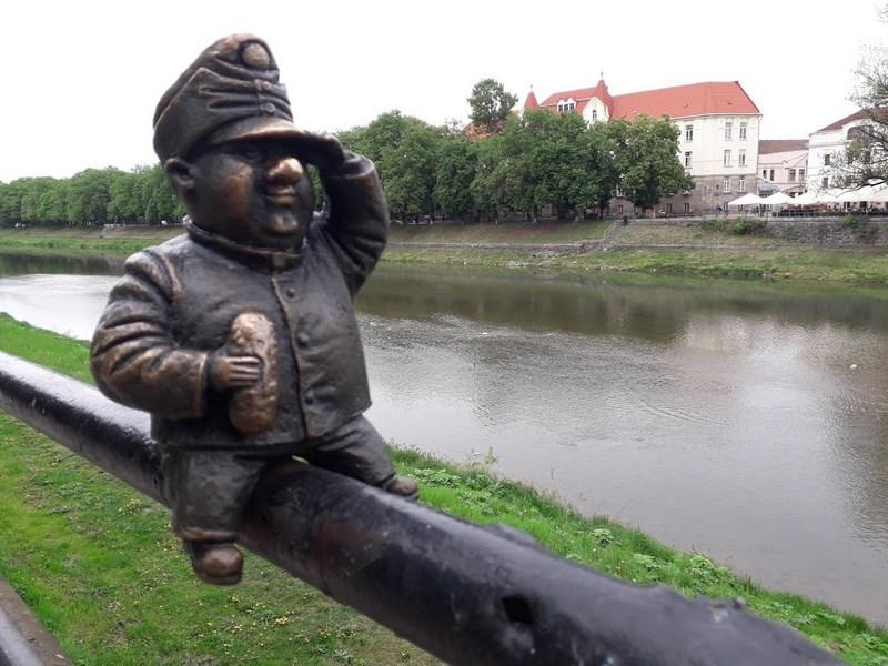 Soldatul Sveik