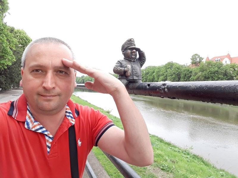 Soldatul Svejk