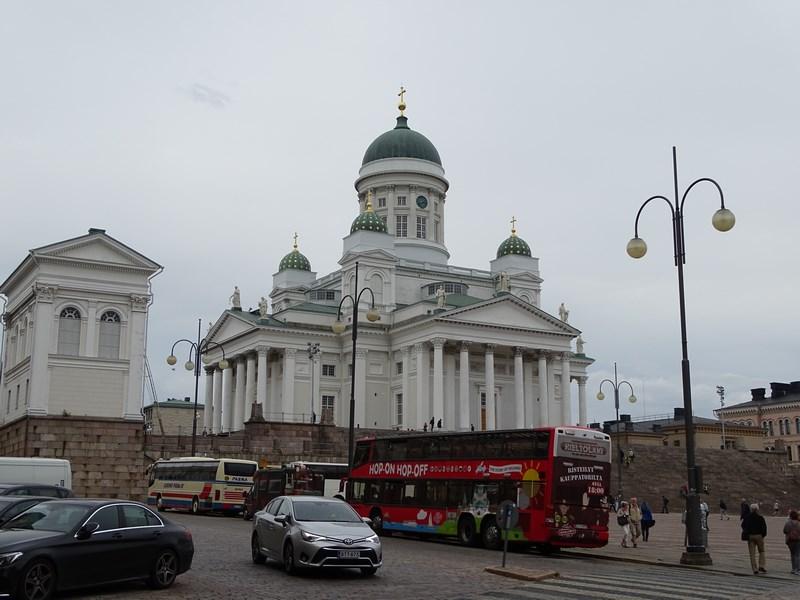 Catedrala Luterana