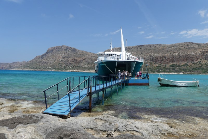 Port Balos