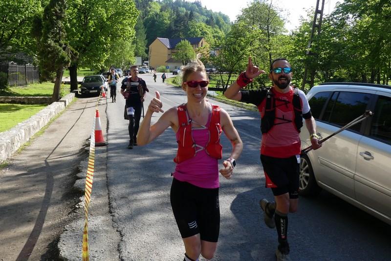 Maraton Bran