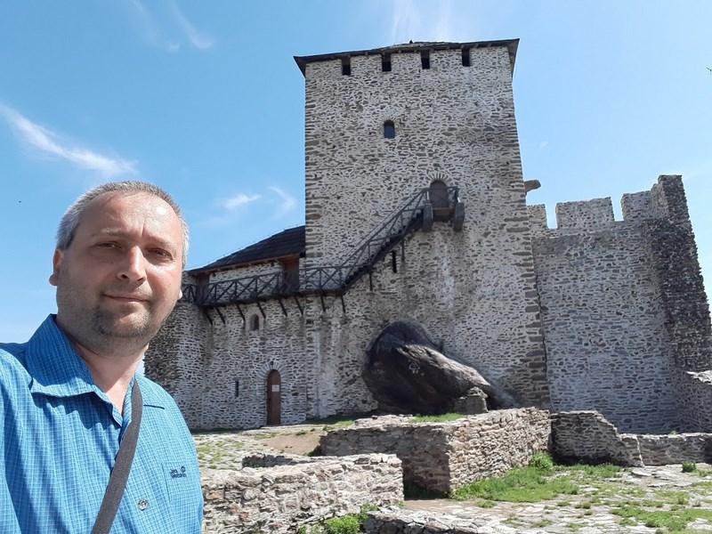Cula Varset Vojvodina