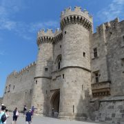 Palatul Marilor Maestri