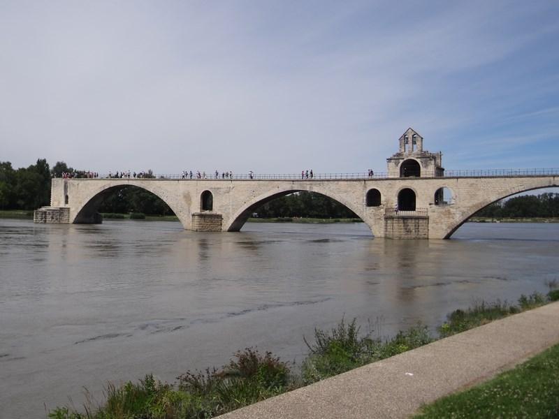 Pod Avignon