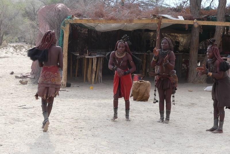 Sat Himba