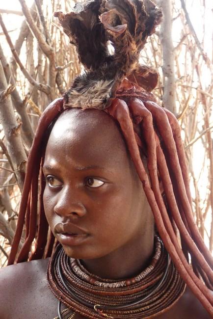 Africanca
