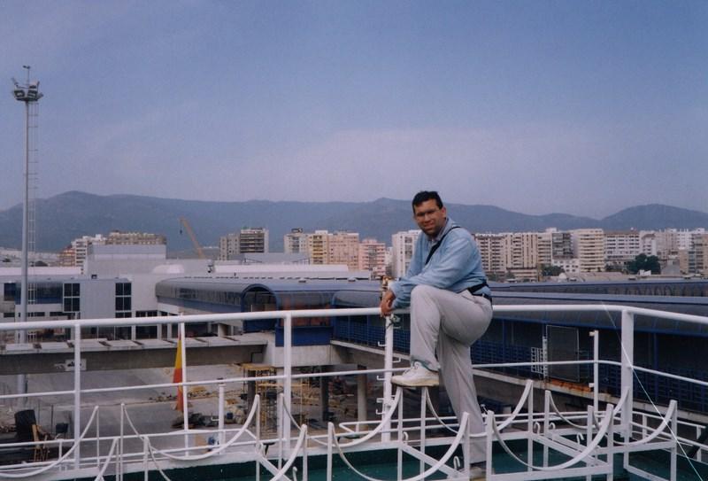Algeciras