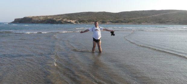 Egee si Mediterana