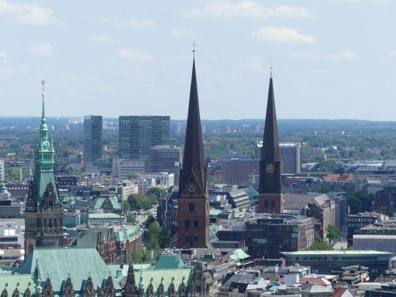 Turle Hamburg