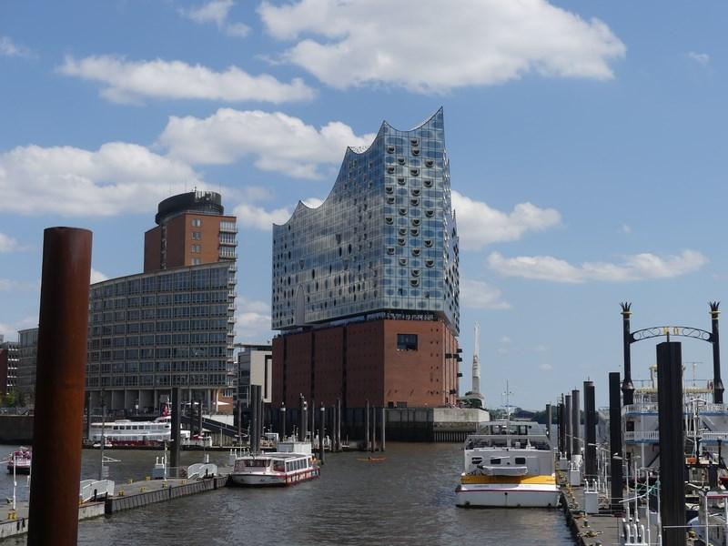 Filarmonica Hamburg