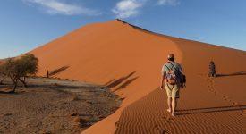 Dune Sossuvlei