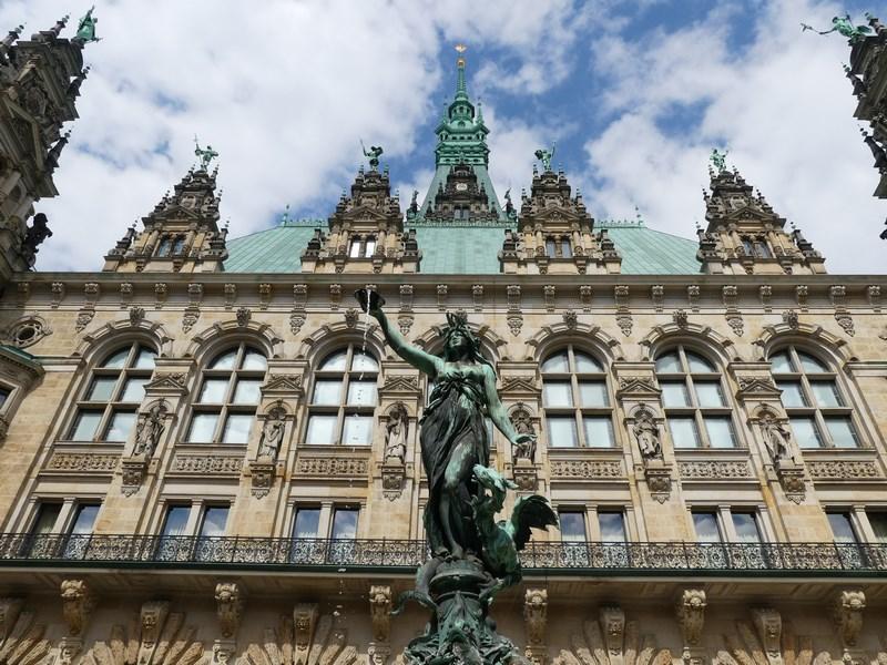 Primarie Hamburg