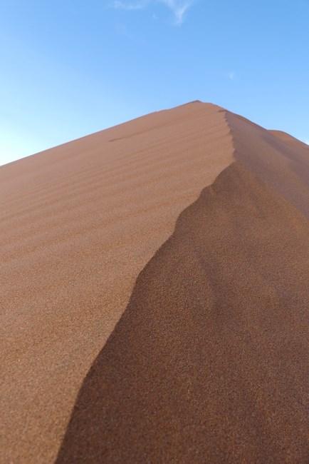 Cantul dunei
