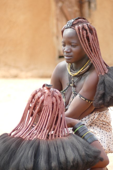 Himba la sfat