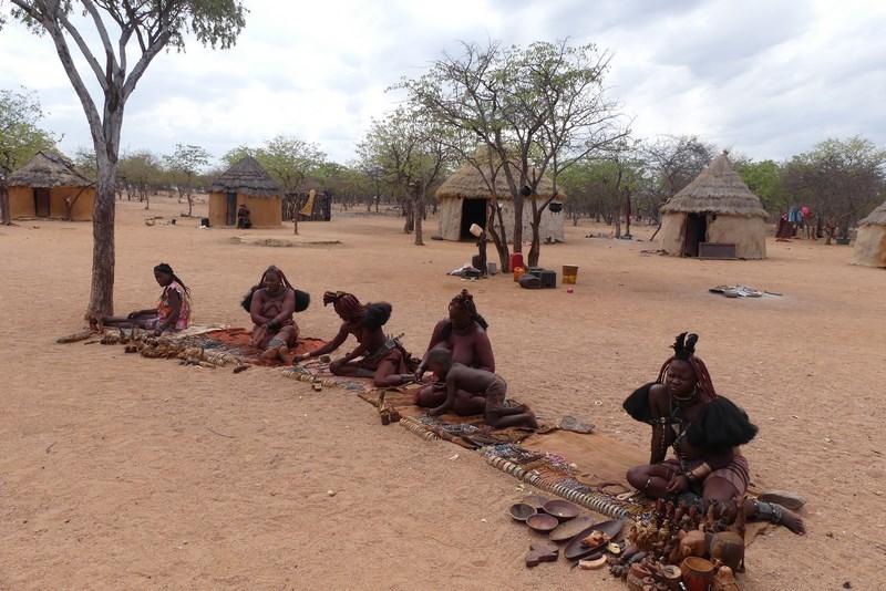Piata Himba