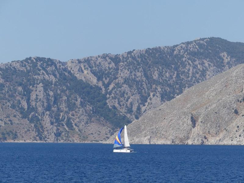 Insula Symi