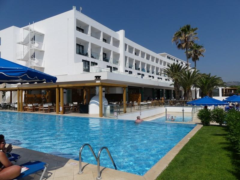 Mitsis Hotel Faliraki