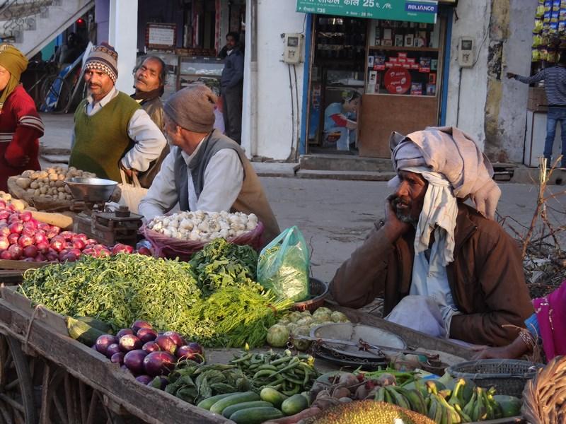 Piata India