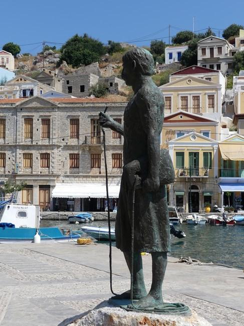 Stathis Hatzis
