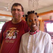 Fata Zimbabwe