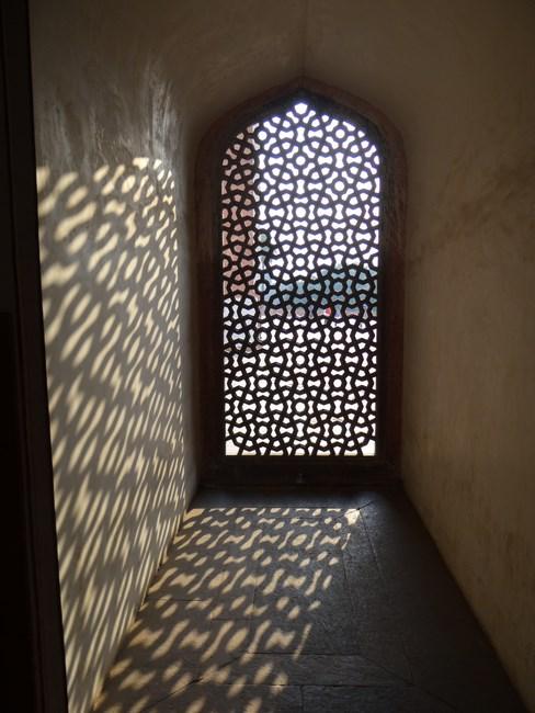 Arhitectura indiana