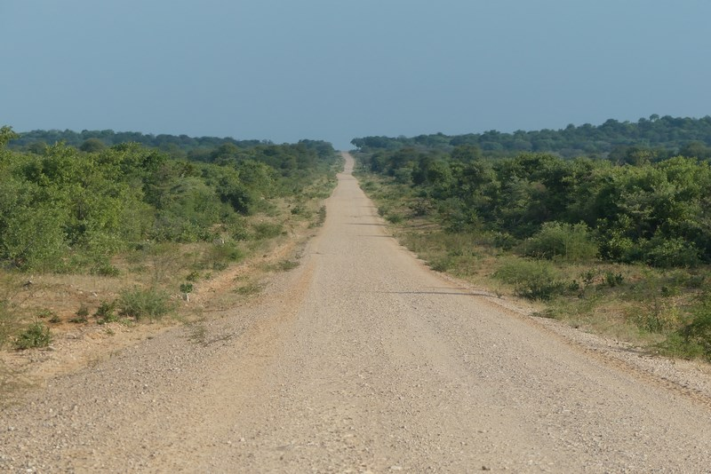 Sosea Botswana