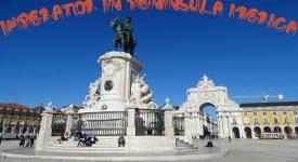 Thumbnail Iberica