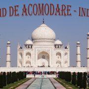 Thumbnail India