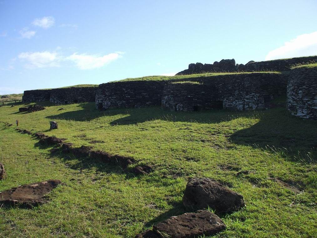 Locuinte Insula Pastelui