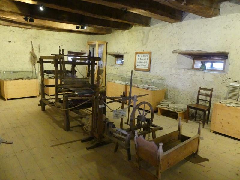 Muzeu Viscri