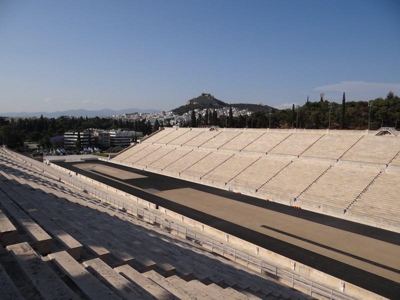 Stadion Olimpic