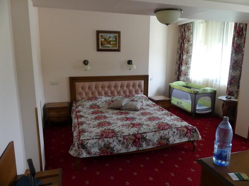Hotel KSV Kentavar