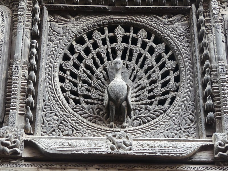 Paun Bhaktapur