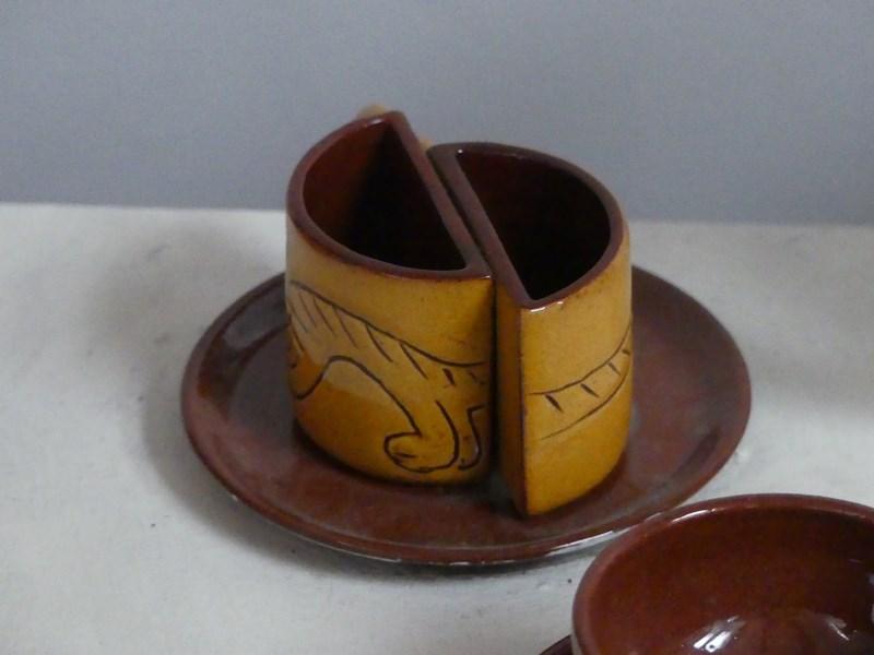 Ceasca de cafea Gabrovo