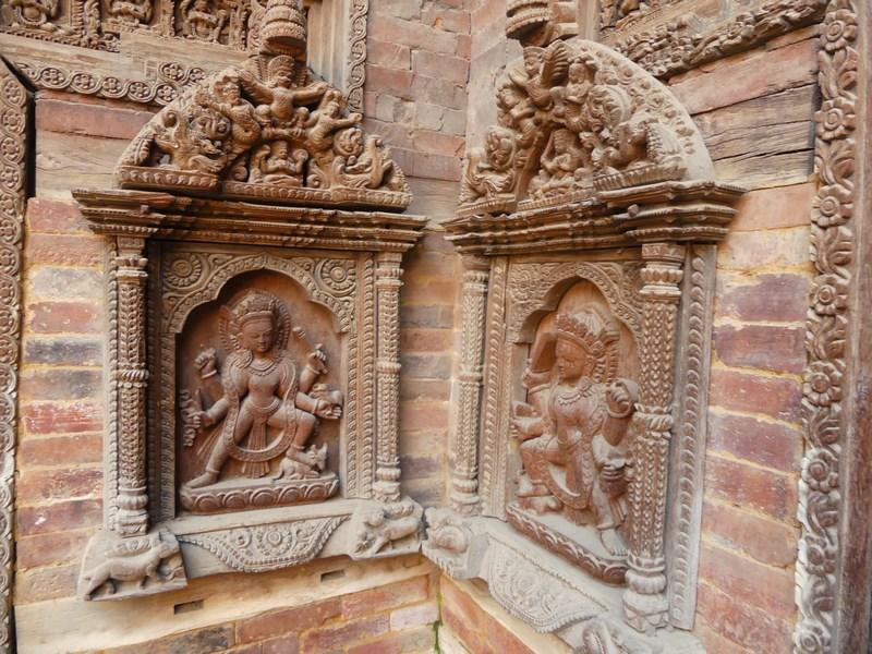 Sculpturi Patan