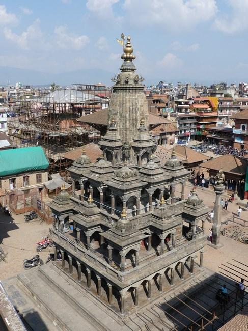 Templu Patan
