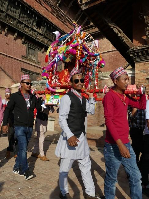 Sarbatoriti Nepal