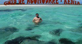 Ghid de Acomodare Kenya Thumbnail