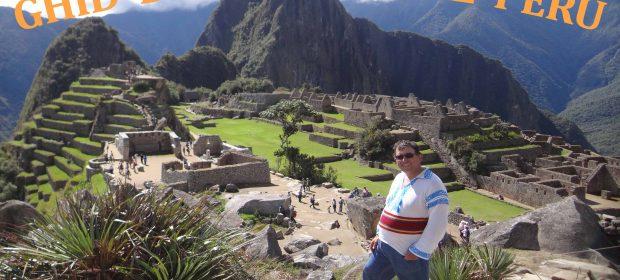 Peru Thumbnail