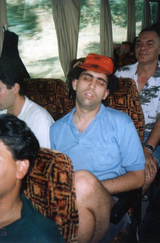 Autobuz Bucuresti Koln