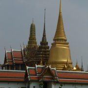 Marele Palat Bangkok