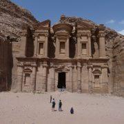 Manastire Petra