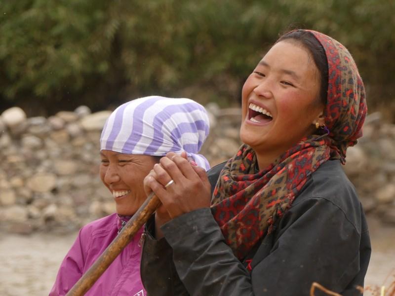Tibetanca