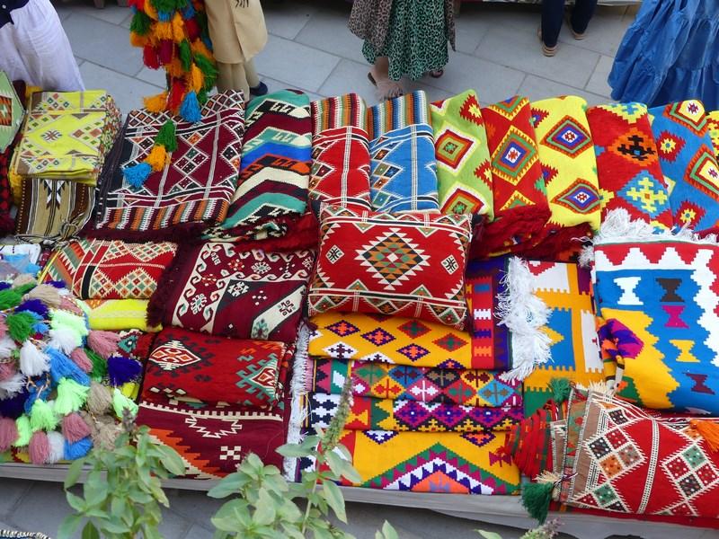 Culori Doha