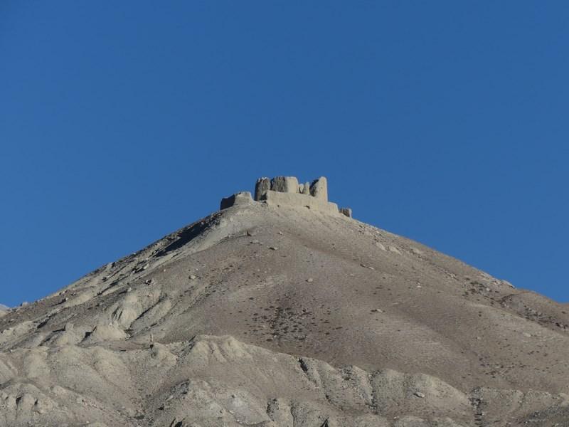 Cetate tibetana