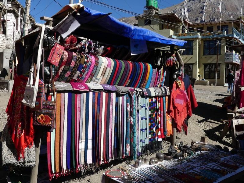 Suvenir Tibet