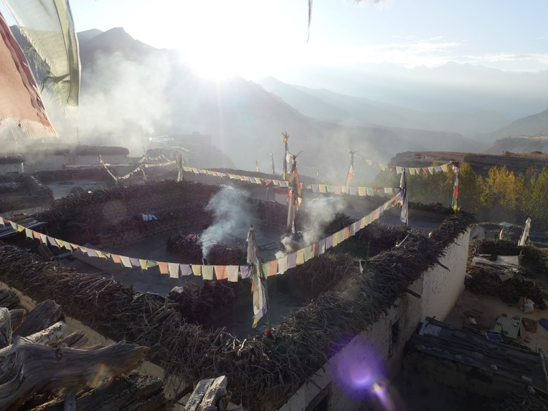 sat tibetan