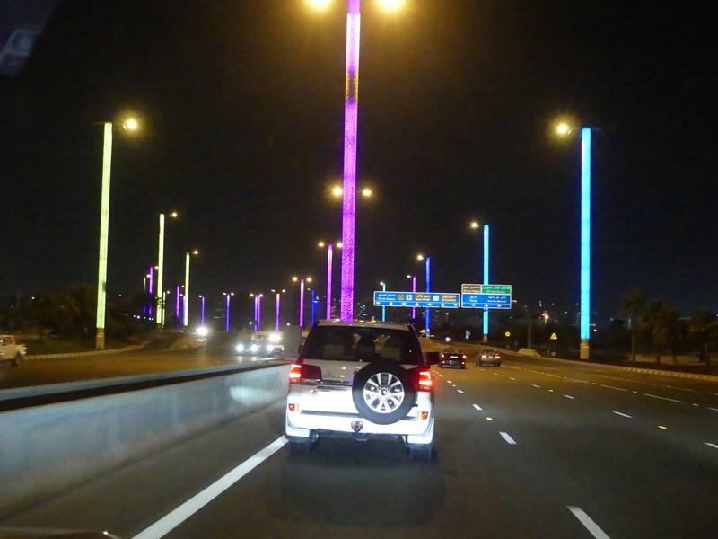 Sosele Doha
